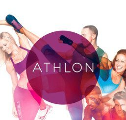 ATHLON-BENEFICIO-2