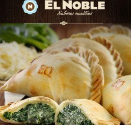 FOTO-EL-NOBLE