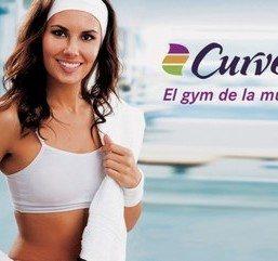 Curves_Club_e