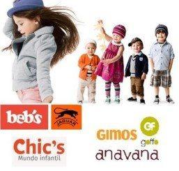 chics_facebook_Corp