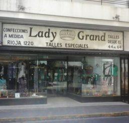 lady-grand