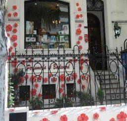perfumeria-del-boulevard_corp