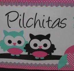 pilchitas