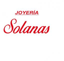 solanas-joyeria